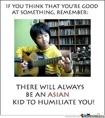 Asian Kid Memes. Best Collection of Funny Asian Kid Pictures via Relatably.com