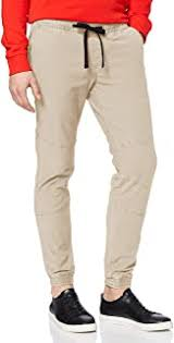 Tom Tailor Denim - Trousers / Men: Clothing - Amazon.co.uk