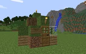 poll be honest am i a good builder applecraft poll be honest am i a good builder