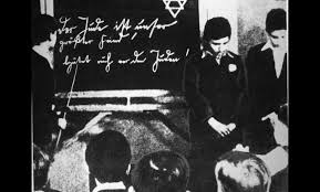 Image result for hitler youth in classroom