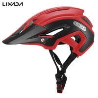 <b>Bike Helmet</b> - Shop Cheap <b>Bike Helmet</b> from China <b>Bike Helmet</b> ...