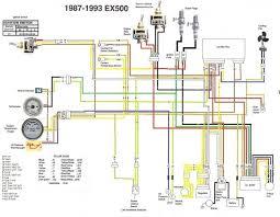 raptor 700 wiring diagram 12v yamaha raptor 700r wiring diagram Aprilia Rs 125 Euro 3 Wiring Diagram yamaha wiring diagram wiring diagram raptor 700 wiring diagram yamaha raptor 700 wiring diagram auto repair Triumph Speed Triple Wiring Diagram