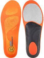 Аксессуары <b>Sidas</b> для обуви — купить с доставкой, цены в ...
