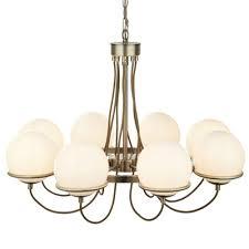 <b>Люстра Arte Lamp A2990LM-8AB</b> Leuria - купить люстру по цене ...
