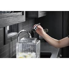 k kitchen classy faucet