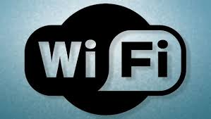 <b>802.11ac</b> vs <b>802.11n</b> - What's the difference between the Wi-Fi ...