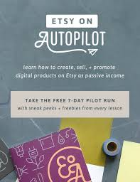 how to create passive income on checklist paper on autopilot learn how to create sell and promote digital products on