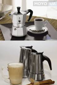 10 лучших <b>гейзерных кофеварок</b> для дома