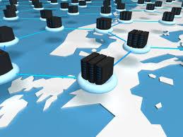 Cloud Server คืออะไร ทำไมจะต้องใช้ Cloud Server