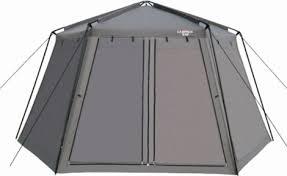 """<b>Тент Campack Tent</b> """"G-3601W"""" с ветро-влагозащитными ..."""