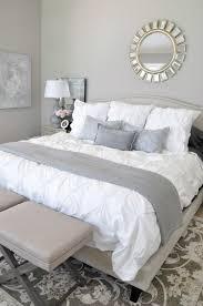 7cd2e09568bb3287b283b455082cec4djpg bedroom white bed set