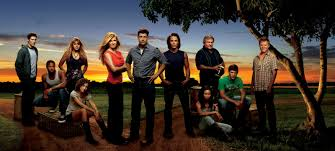 i screen you screen  friday night lights starts fourth season for the love of god watch it