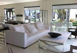 the baltus showroom baltus furniture