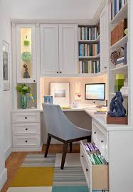 decorating ideas for small home office of fine ideas about small office spaces on amazing amazing small office
