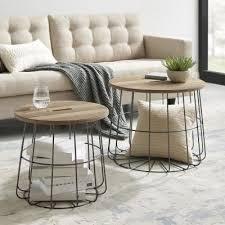 <b>Nesting</b> - End <b>Tables</b> - Accent <b>Tables</b> - The Home Depot