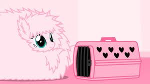 "<b>Fluffle Puff</b> Tales: ""My Little Foody"" - YouTube"