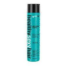 Healthy <b>Sexy Hair Спрей</b> для волос сухой текстурирующий, 233 мл