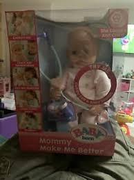 <b>Zapf куклы</b> - огромный выбор по лучшим ценам   eBay