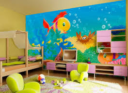 bedroom design ideas boys inta dev kids bedroom paint ideas for walls inta dev