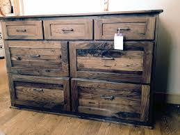 incredible custom wood furniture wood interiors loman mn also distressed bedroom furniture antiquing wood furniture