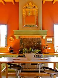 new mexico home decor: simple new mexico kitchen decor home design furniture decorating beautiful