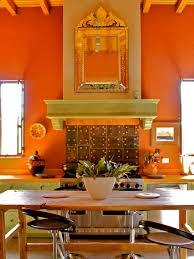 new mexico home decor: simple new mexico kitchen decor home design furniture decorating beautiful