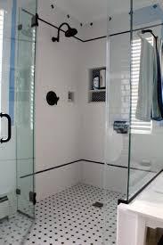 Hexagon Tile Floor Patterns Black And White Hexagon Floor Tile Best 25 Hex Tile Ideas On