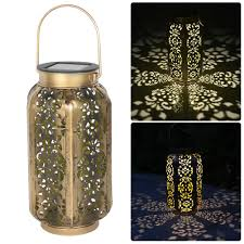 top 8 most popular <b>solar powered led</b> lights list and get free shipping ...