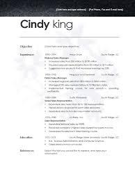 resume modern professional resume templates resume resume template modern professional resume templates