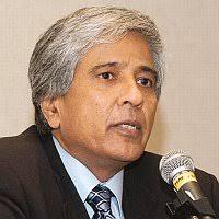 2011 – Salman Akhtar, M.D. - Akhtar-200
