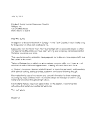 File Clerk Cover Letter  cover letter cover letter for clerical     Facets Tester Sample Resume Cargo Agent Cover Letter   Lead En Resume Doctor Resume      Image Creddle Modaoxus Facets Tester Sample Resumehtml Ward Clerk
