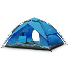 Dropshipping for NACATIN <b>Automatic Dome Tent Double-skin</b> ...