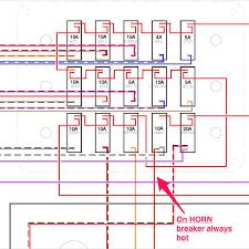 tracker pontoon boat wiring diagram tracker wiring diagrams voyager pontoon boat wiring diagram wiring diagram schematics