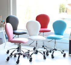 fresh kids desk chairs on home decor ideas with kids desk chairs awesome kids office chair