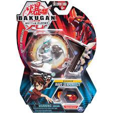 Купить игровой <b>набор Spin Master</b> Bakugan 6045148 Бакуган ...