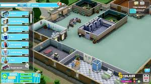 <b>Two Point Hospital</b> [PC review]: Curing laughter & diagnosing ...