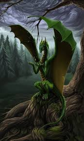 best images about dragons chinese dragon white emerald dragons the highest cast of green dragon act as the stewards of the valhencian forests unfortunately the dolrian war effort has left them hard