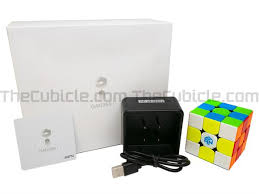 TheCubicle - <b>High</b>-<b>Quality</b> Puzzles, Premium Cubes, and more!