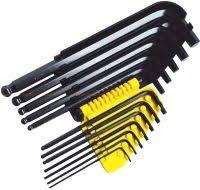 <b>Stanley</b> 0-69-257 – купить <b>набор</b> инструментов, сравнение цен ...