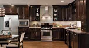 kitchens designs decorating kitchen ideas design