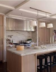 limed oak kitchen units: limed oak kitchen cabinets rift sawn oak plank cabinets in a modern kitchen house