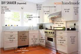 Kitchen Pantry Cabinet Ikea 17 Best Images About Ikea Kitchens On Pinterest Cabinets Ikea