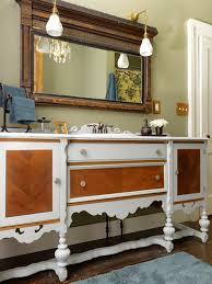 gallery spray painted dresser makeover in bathroom storage dresser bedroom furniture makeover image14
