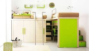 0 childrens bedroom furniture small spaces