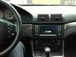 1994-2010 <b>BMW</b> Navigation System Upgrades: (<b>Computer</b>, Display ...