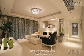 living room ceiling lighting ideas amazing stained interior with luxury bright lighting and modern sofa and ceiling lighting ideas