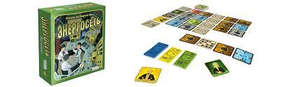 <b>Настольная игра Опята</b>: правила игры, обзор настолки или как ...