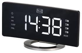 Радиобудильник <b>Max CR</b>-<b>2915</b> — купить по выгодной цене на ...