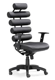 bedroomattractive big tall office chairs furniture. brilliant office chair for tall man beautiful chairs big and remodel bedroomattractive furniture