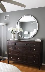 1000 ideas about gray brown paint on pinterest brown paint colors brown paint and copley gray brown dark gray